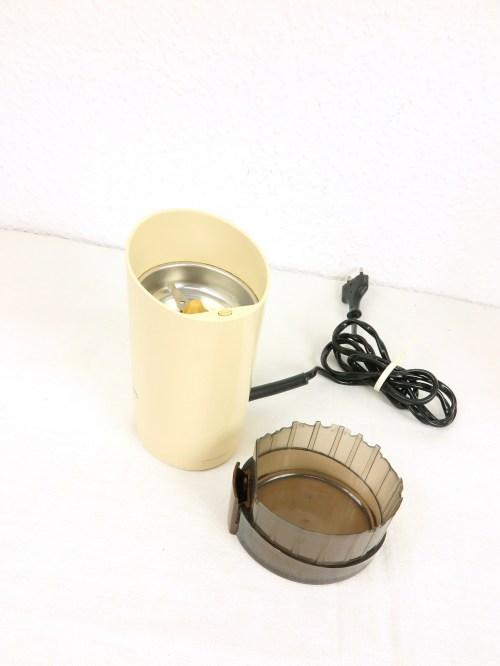 Bild 2 von 70er Kaffeemühle Krups 75