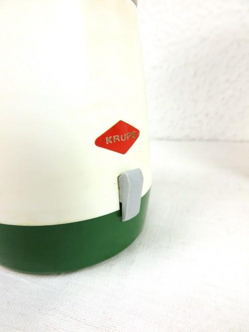 Bild 3 von 50er Kaffeemühle Krups