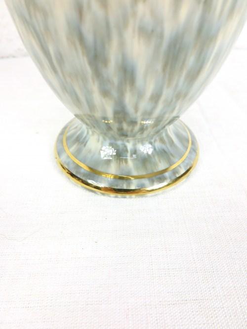Bild 4 von 50er Vase