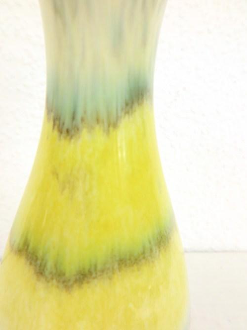 Bild 5 von 50er Vase