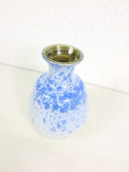 Bild 2 von 60er Keramik Vase