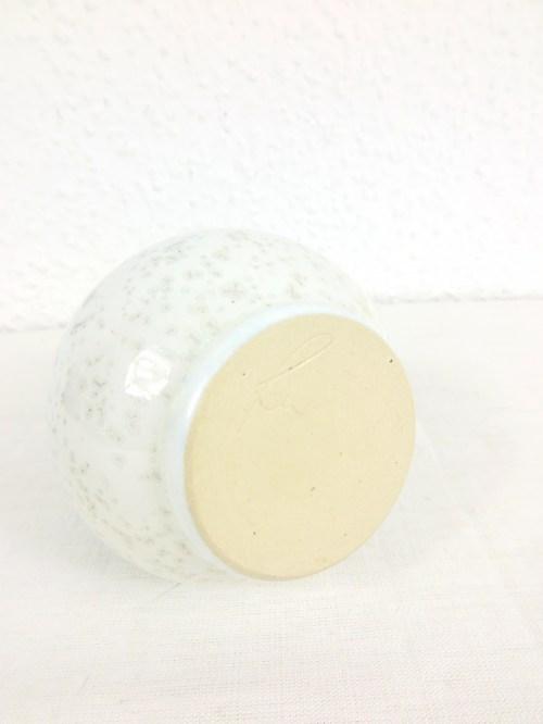 Bild 3 von 60er Keramik Vase