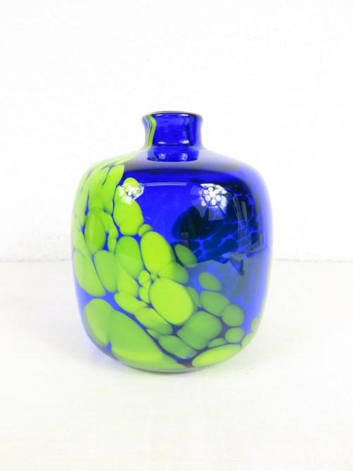 Bild 1 von 80er Vase