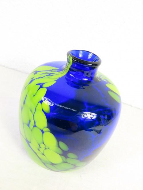 Bild 2 von 80er Vase