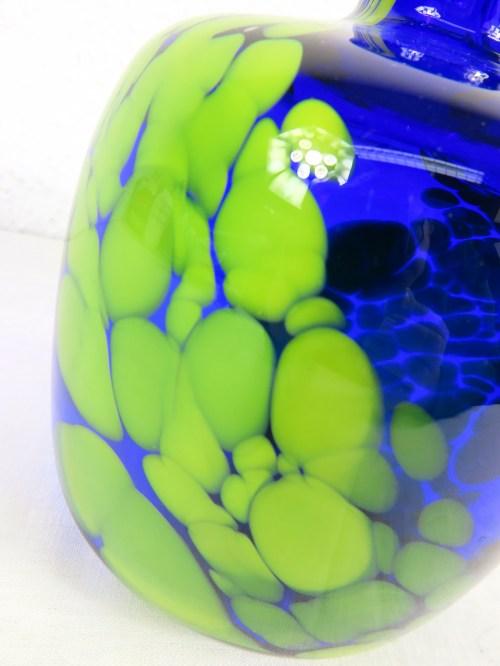 Bild 3 von 80er Vase