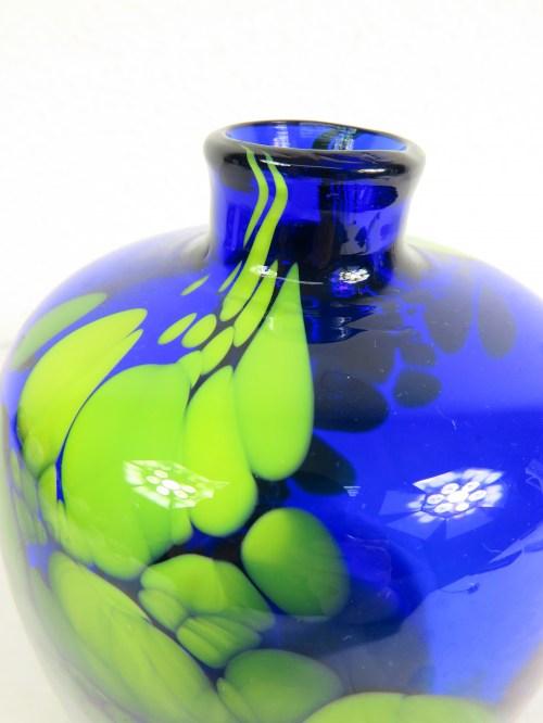 Bild 4 von 80er Vase
