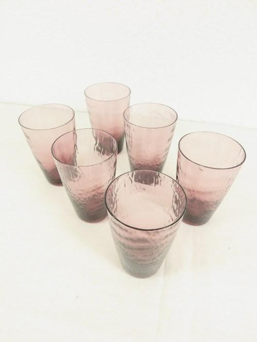 Bild 2 von 50er Gläser Wassergläser