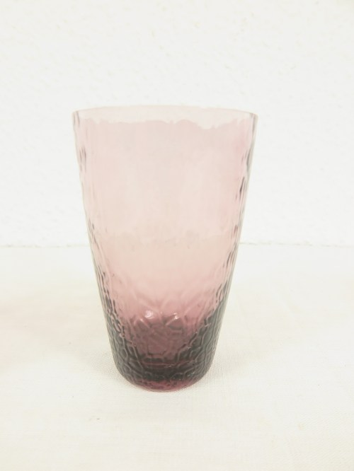 Bild 3 von 50er Gläser Wassergläser