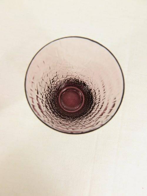 Bild 4 von 50er Gläser Wassergläser