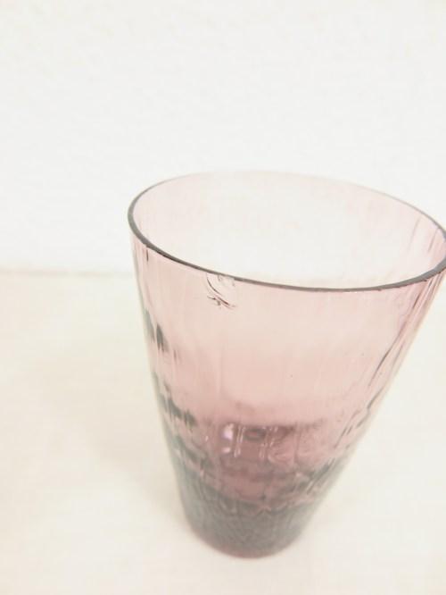 Bild 5 von 50er Gläser Wassergläser