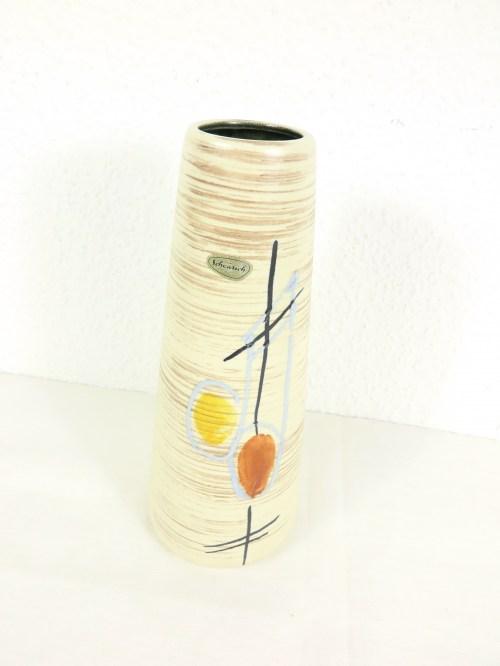 Bild 2 von 50er Vase Scheurich
