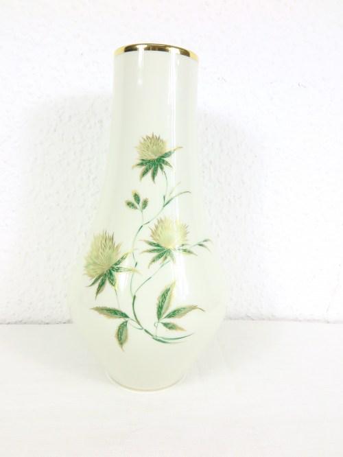 Bild 1 von 30er Vase Alboth & Kaiser