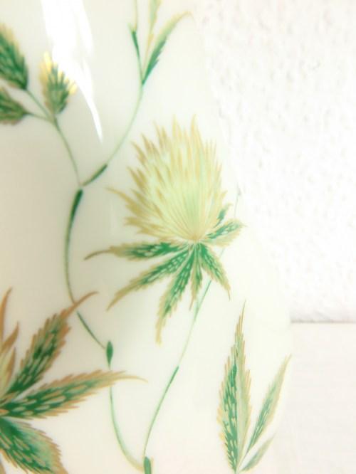 Bild 3 von 30er Vase Alboth & Kaiser