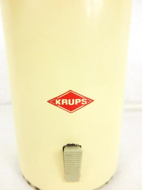 Bild 2 von 60er Kaffemühle Krups