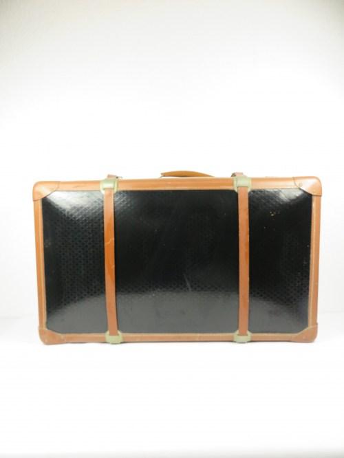 Bild 1 von 50er Jahre Koffer