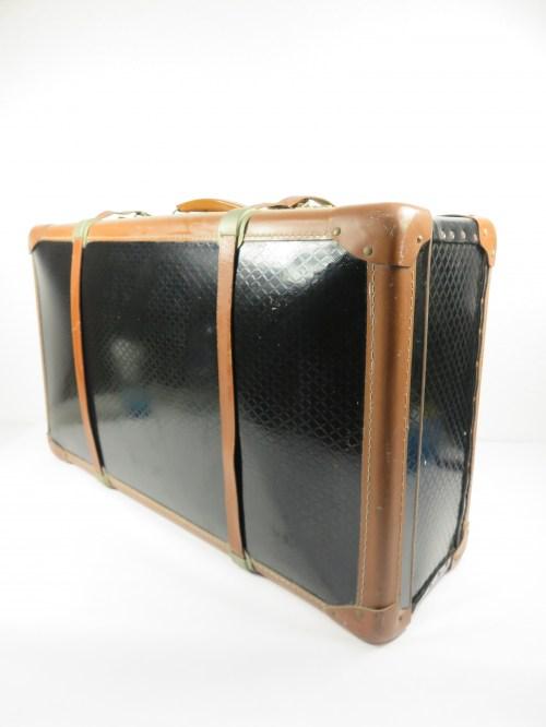 Bild 2 von 50er Jahre Koffer
