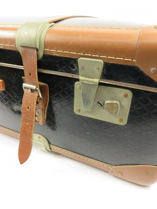 Bild 7 von 50er Jahre Koffer