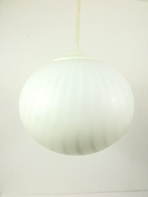 Bild 3 von 70er Kugellampe Peil und Putzler