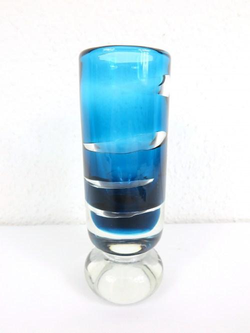 Bild 3 von 60er Murano Vase