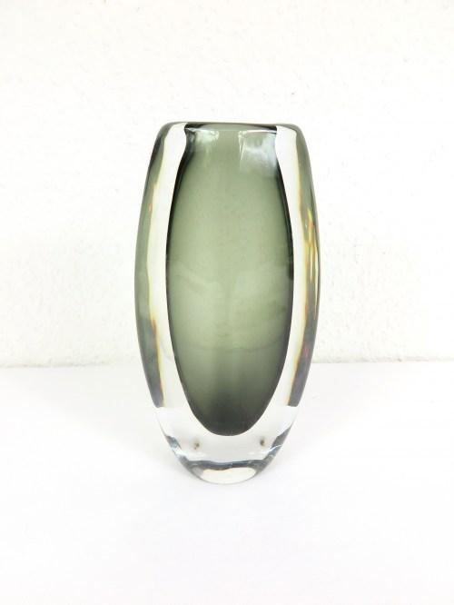 Bild 1 von 60er Murano Vase
