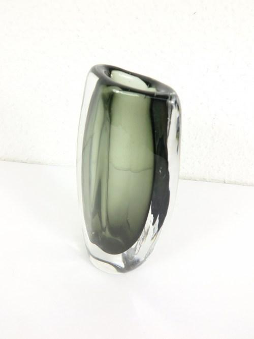 Bild 2 von 60er Murano Vase
