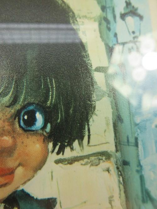 Bild 3 von 70er Bild Junge
