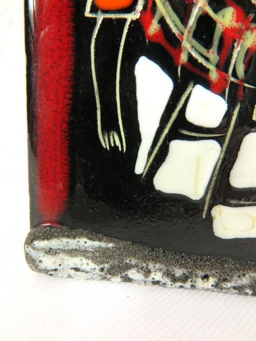 Bild 4 von 60er Keramikbild