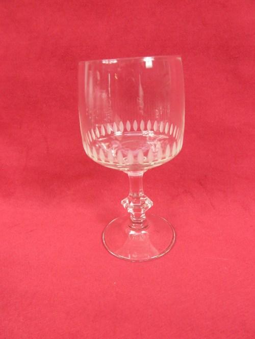 Bild 3 von 70er Weingläser Set mit 5 Stück