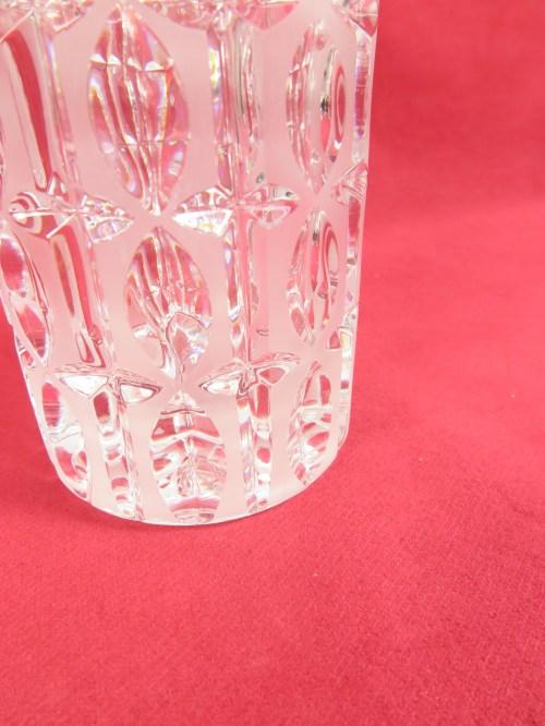 Bild 4 von 70er Glasvase
