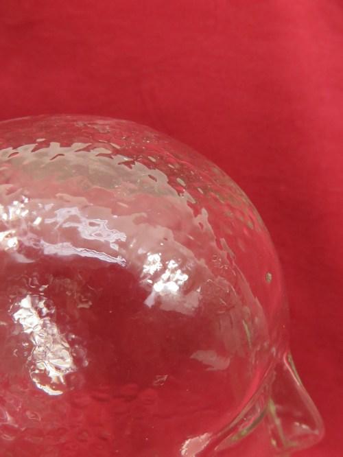 Bild 6 von 70er Glaskopf