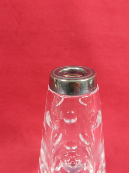 Bild 5 von 60er Glasvase