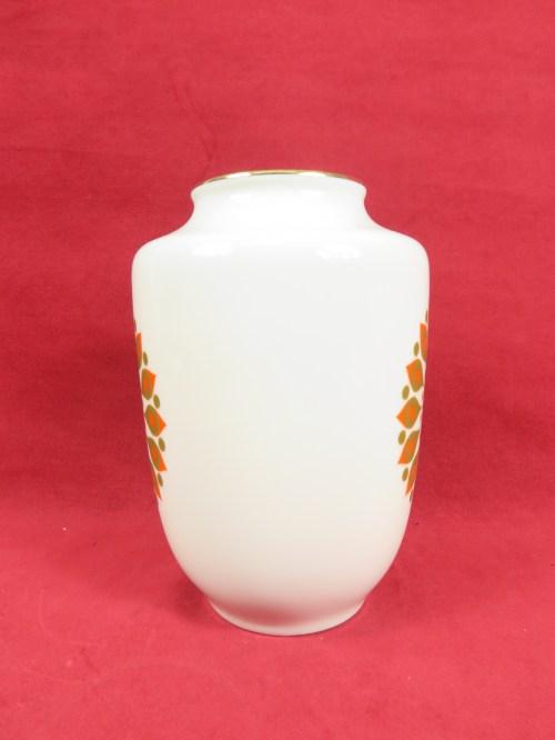 Bild 3 von 70er Vase PMR Porzellan