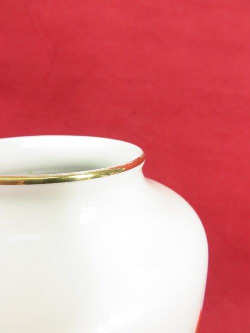Bild 4 von 70er Vase PMR Porzellan