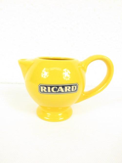 Bild 1 von 80er Ricard Kännchen