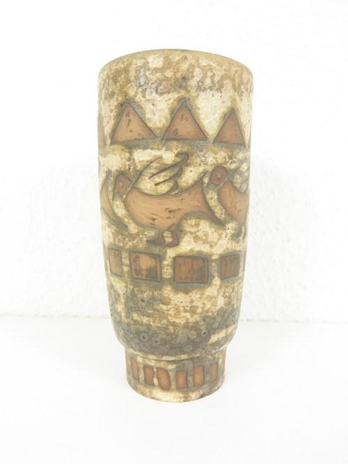Bild 1 von 70er Vase Agina