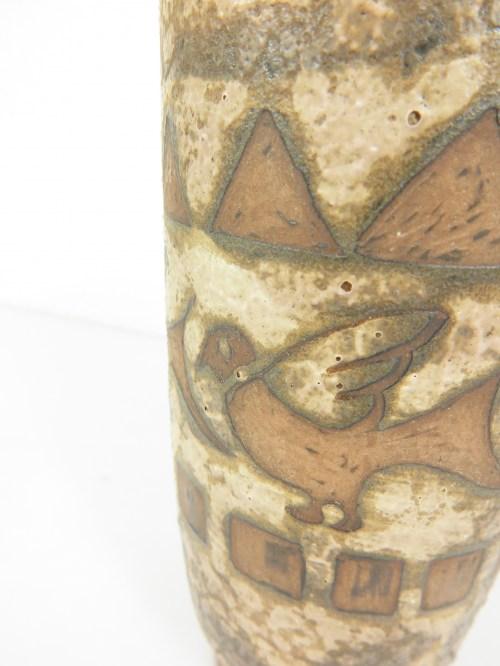 Bild 5 von 70er Vase Agina