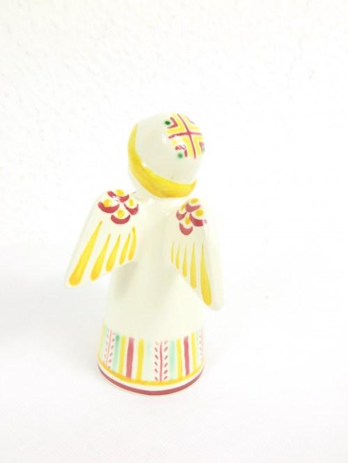 Bild 3 von 70er Engel als Kerzenleuchter Dänemark