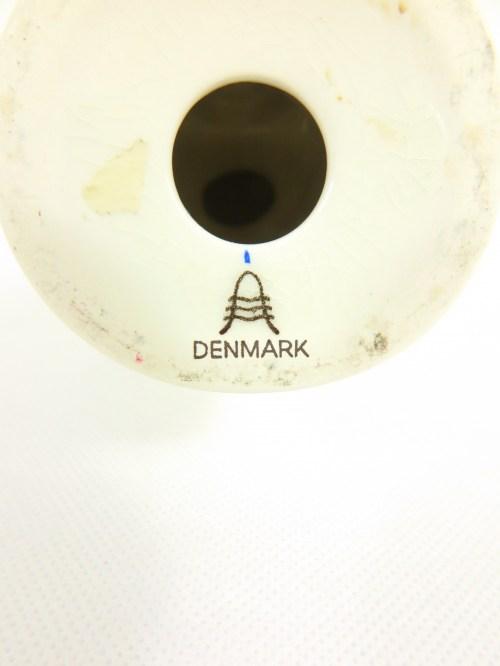 Bild 6 von 70er Engel als Kerzenleuchter Dänemark