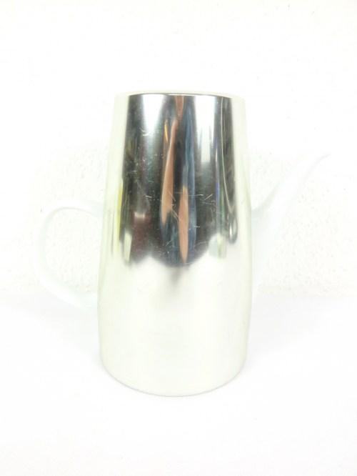 Bild 2 von 60er Thermo Kanne Kaffeekanne Melita