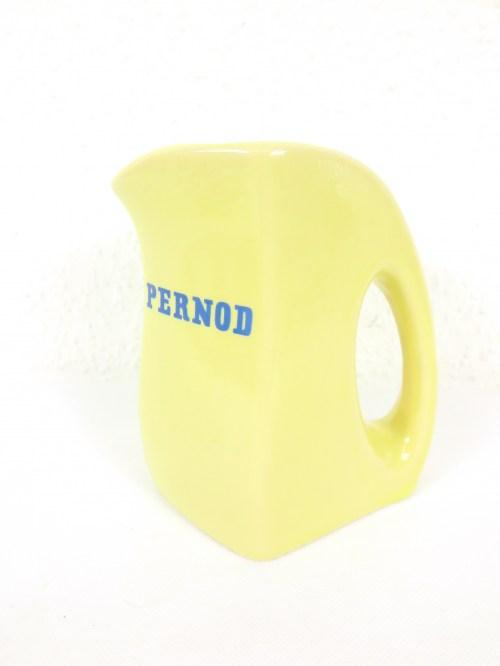 Bild 1 von 60er Pernod Kanne