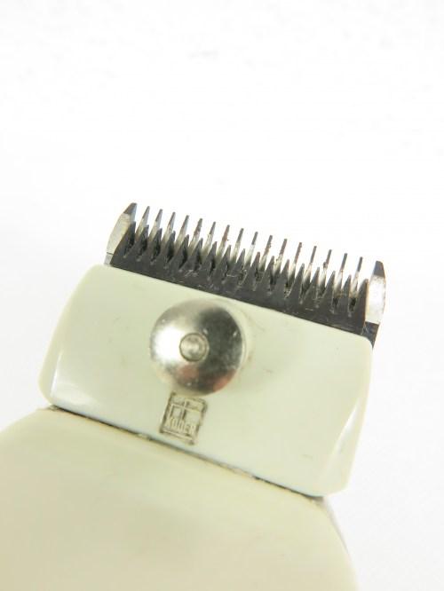 Bild 7 von 60er Haarschneidemaschine Rasierer mit Klingen
