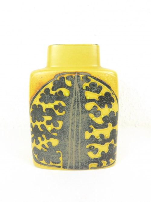 Bild 1 von 60er Vase Royal Copenhagen