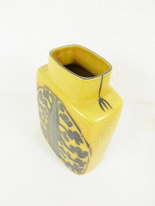 Bild 3 von 60er Vase Royal Copenhagen