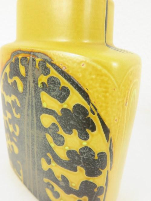 Bild 5 von 60er Vase Royal Copenhagen