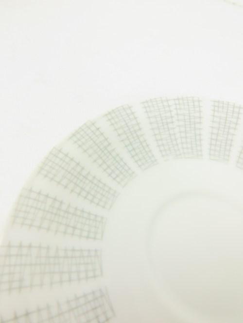 Bild 4 von 60er Kaffeetassen Seltmann und Weiden