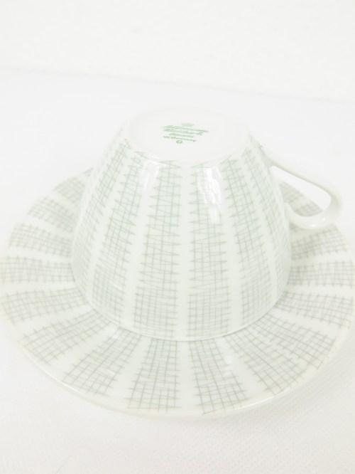 Bild 5 von 60er Kaffeetassen Seltmann und Weiden