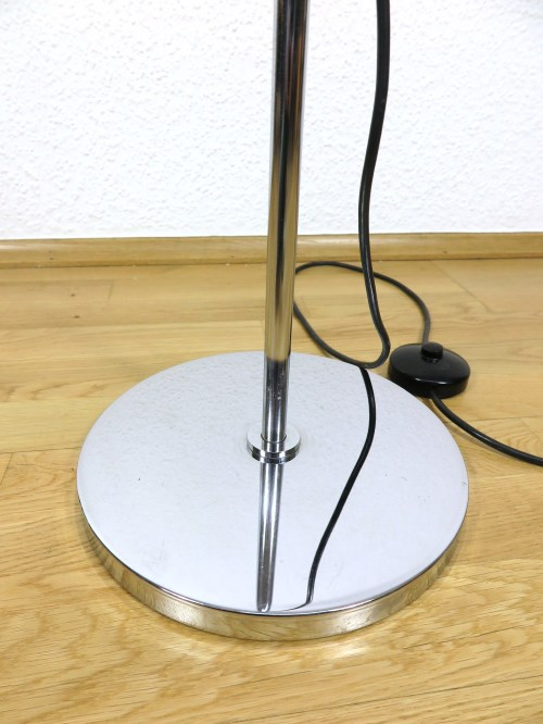 Bild 3 von 60er Stehlampe