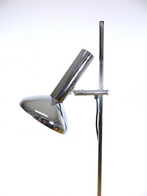 Bild 4 von 60er Stehlampe