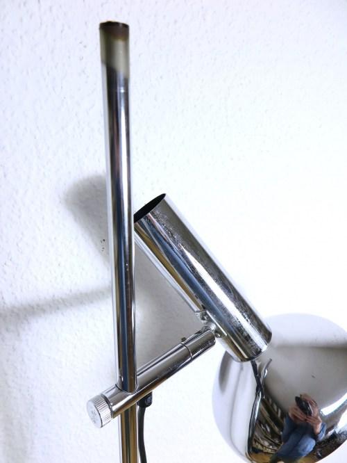 Bild 6 von 60er Stehlampe