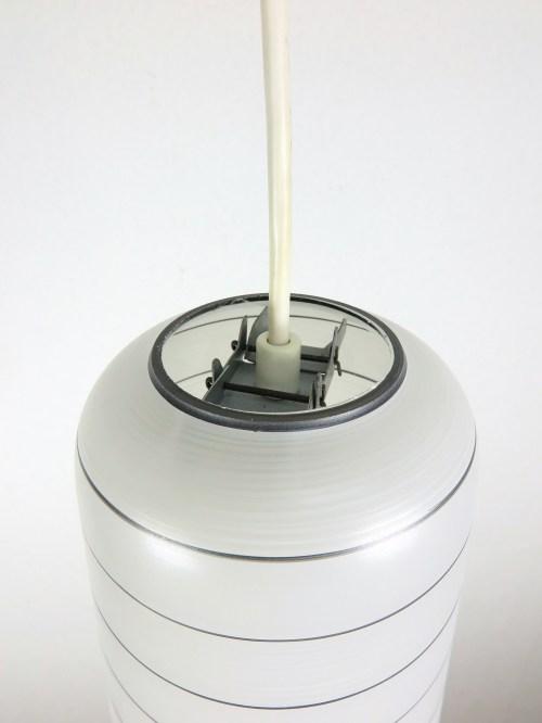 Bild 3 von 60er Lampion Handarbeit